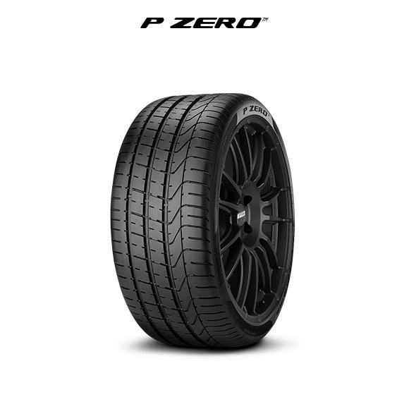 P Zero™