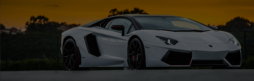Prestige_Related_Lamborghini