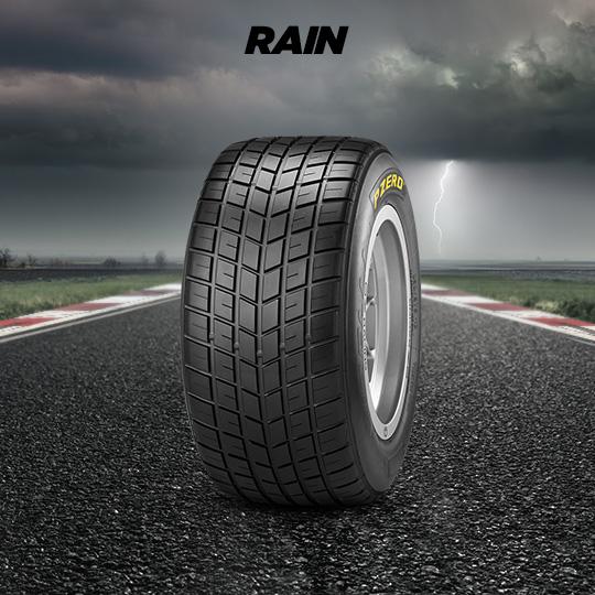 93823_new2_rain_cat_sfondo