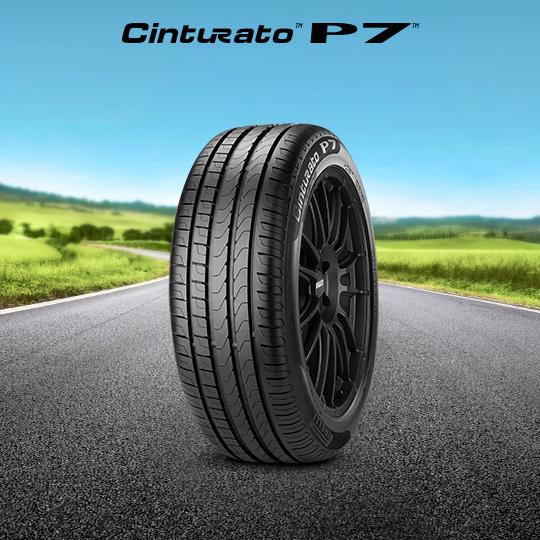 Cinturato™ P7™